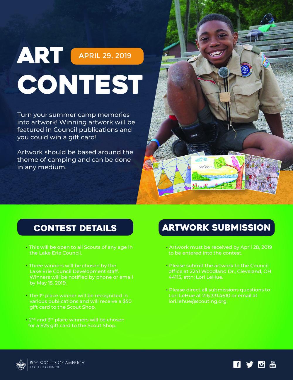 Art Contest Flyer 1.jpg