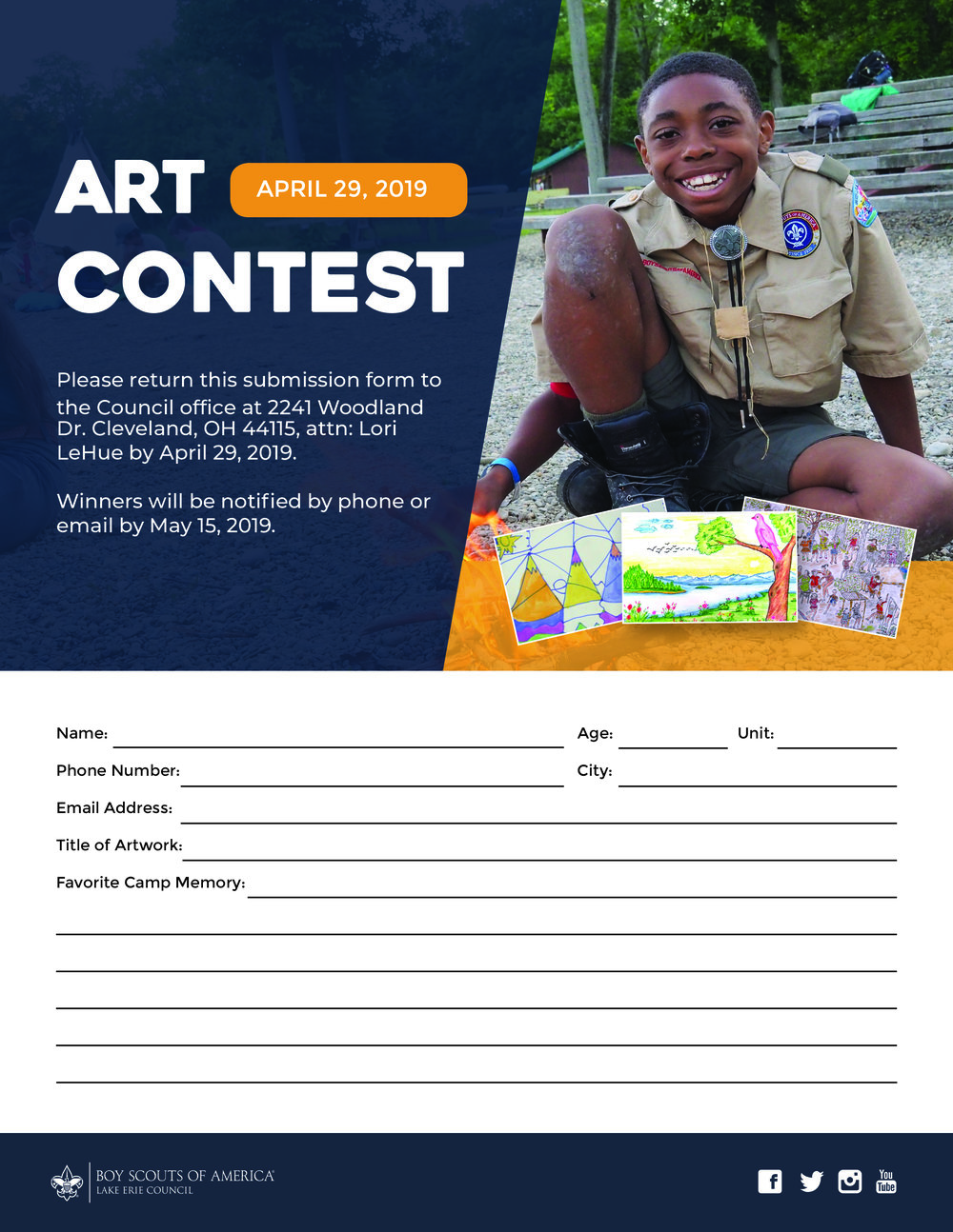Art Contest Flyer.jpg