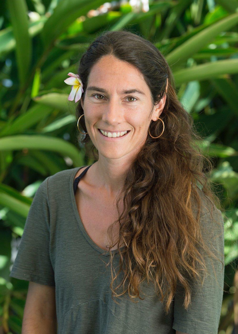 Joanna Schiller Teacher Grade 1-2