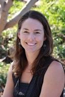 Meg Dehning Teacher Middle School