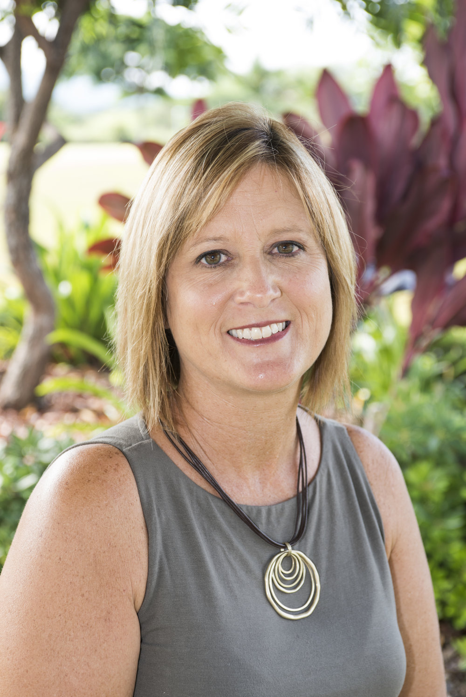 Jennifer Hiro Teacher Director