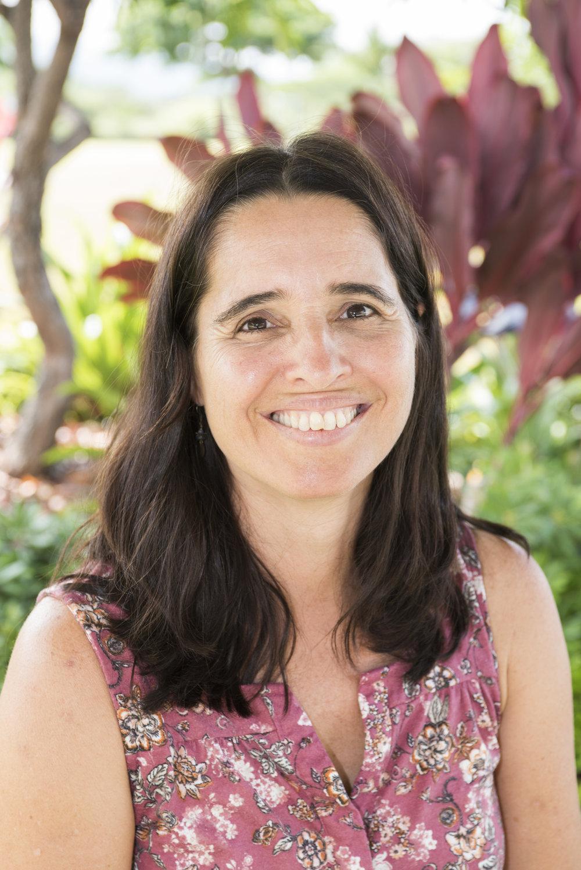 Carla Santos Special Education