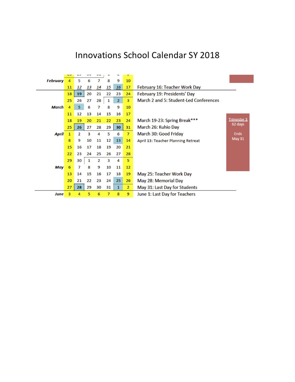 Innovations School Calendar SY 2018.jpg
