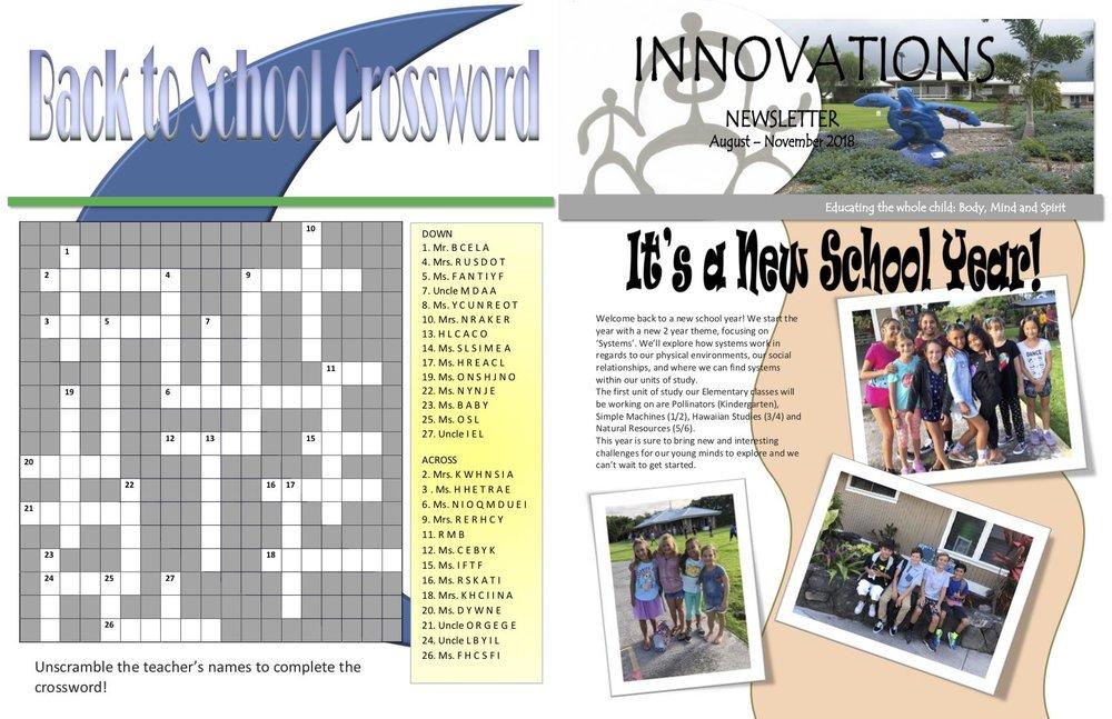 SY18-19 August - November Issue.jpg