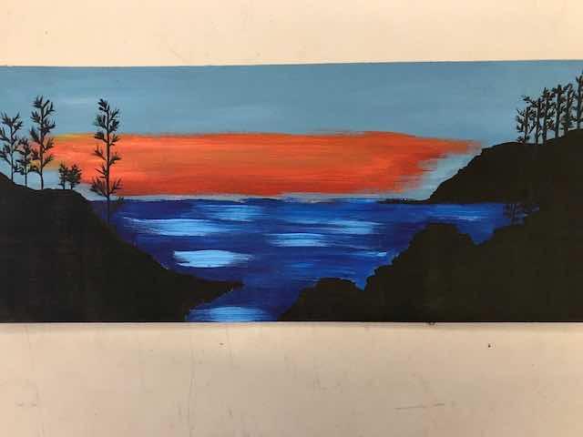 watercolor sunset.jpg