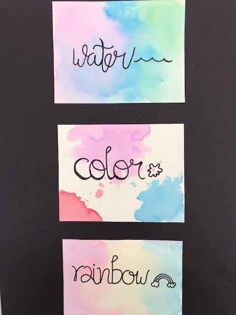 water color rainbow.jpg