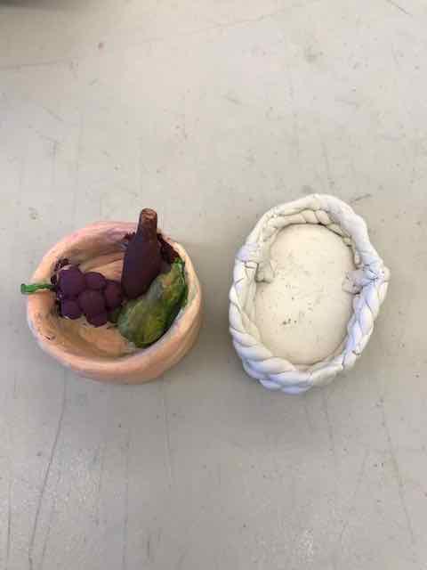 middle school pottery.jpg