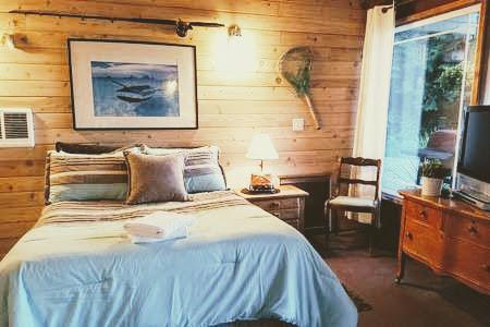 Castaway bed 2 (1).jpg