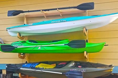 kayaks castaway.jpg