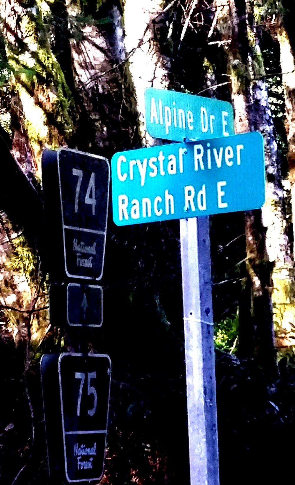river ranch.jpeg