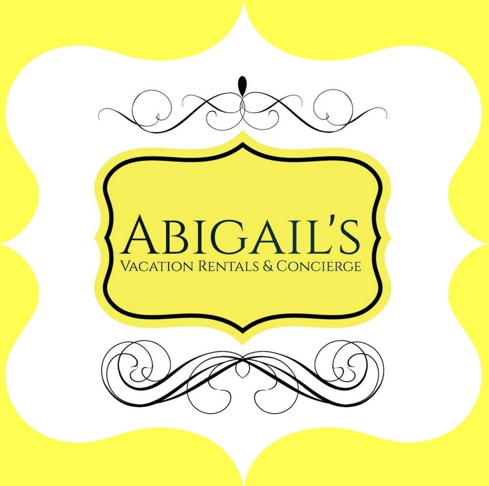 Abigail's Vacation Rentals & Concierge