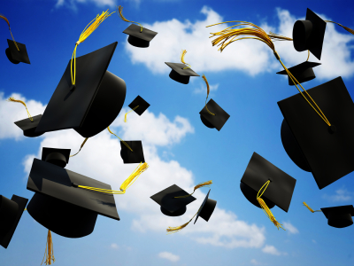 6358418870632421611132227292_high-school-graduation.jpg