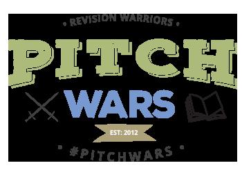 Pitchwarslogo1.png