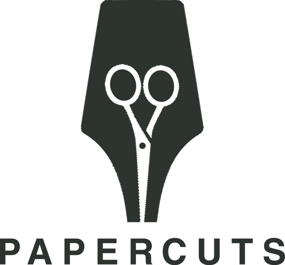 papercuts_dark_on_white.png