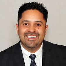 Councilmember Jimenez