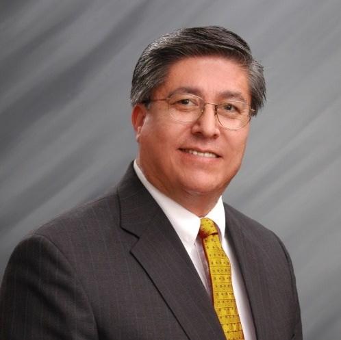 Trustee Rodriguez
