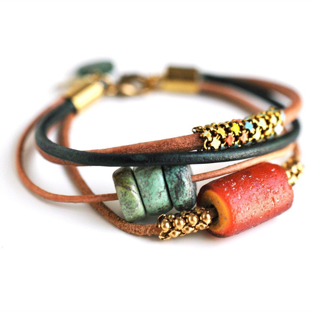 mixology-bracelet-africa-gold-maralrapp.jpg