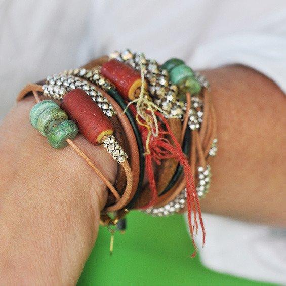 mixology-bracelet-silver-maralrapp.jpg