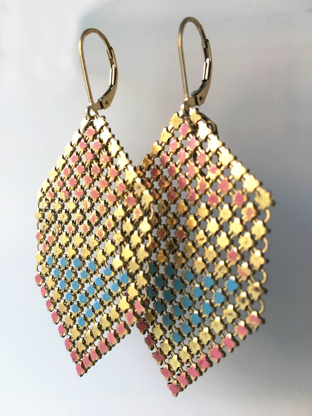 antique-mesh-handmade-earrings-maralrapp.JPG