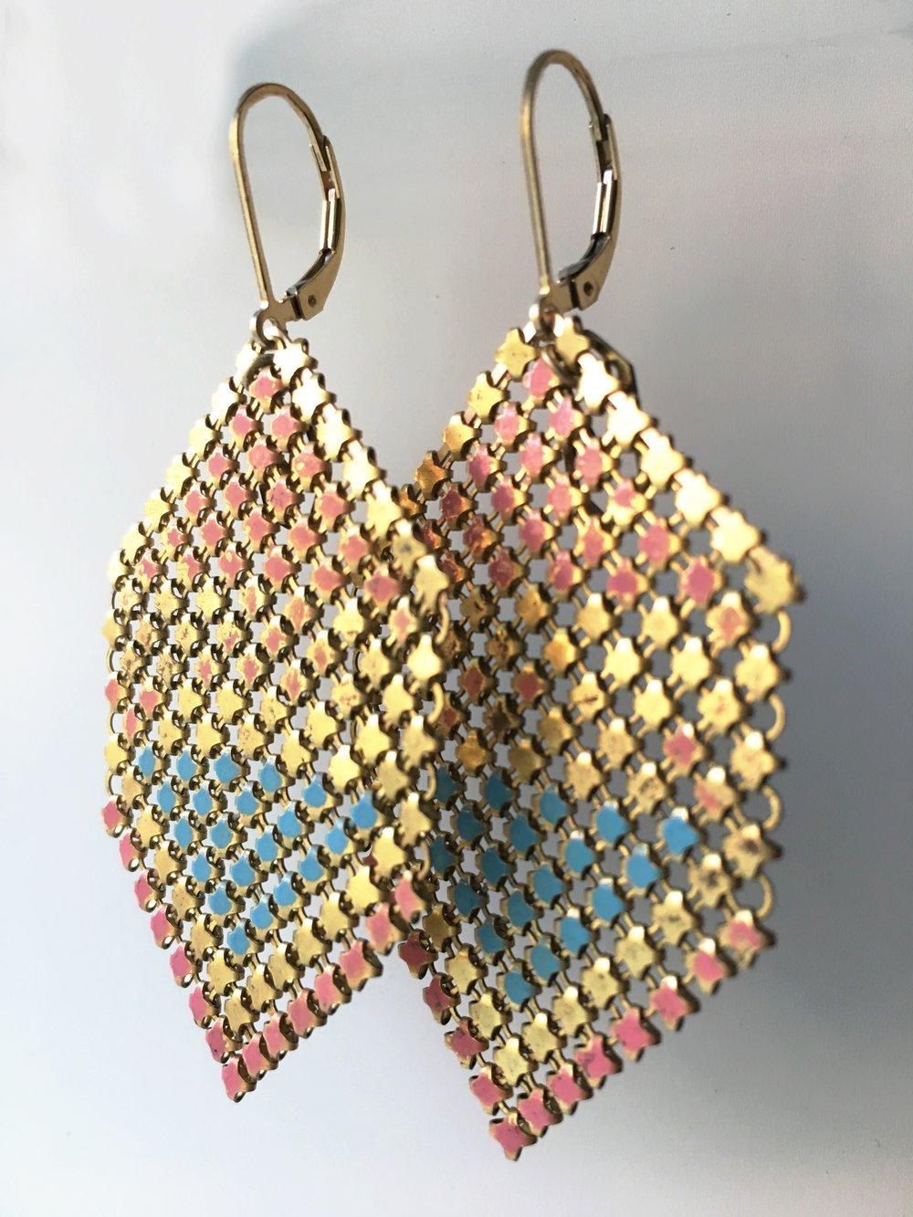 antique-mesh-handmade-earrings-maralrapp.JPG