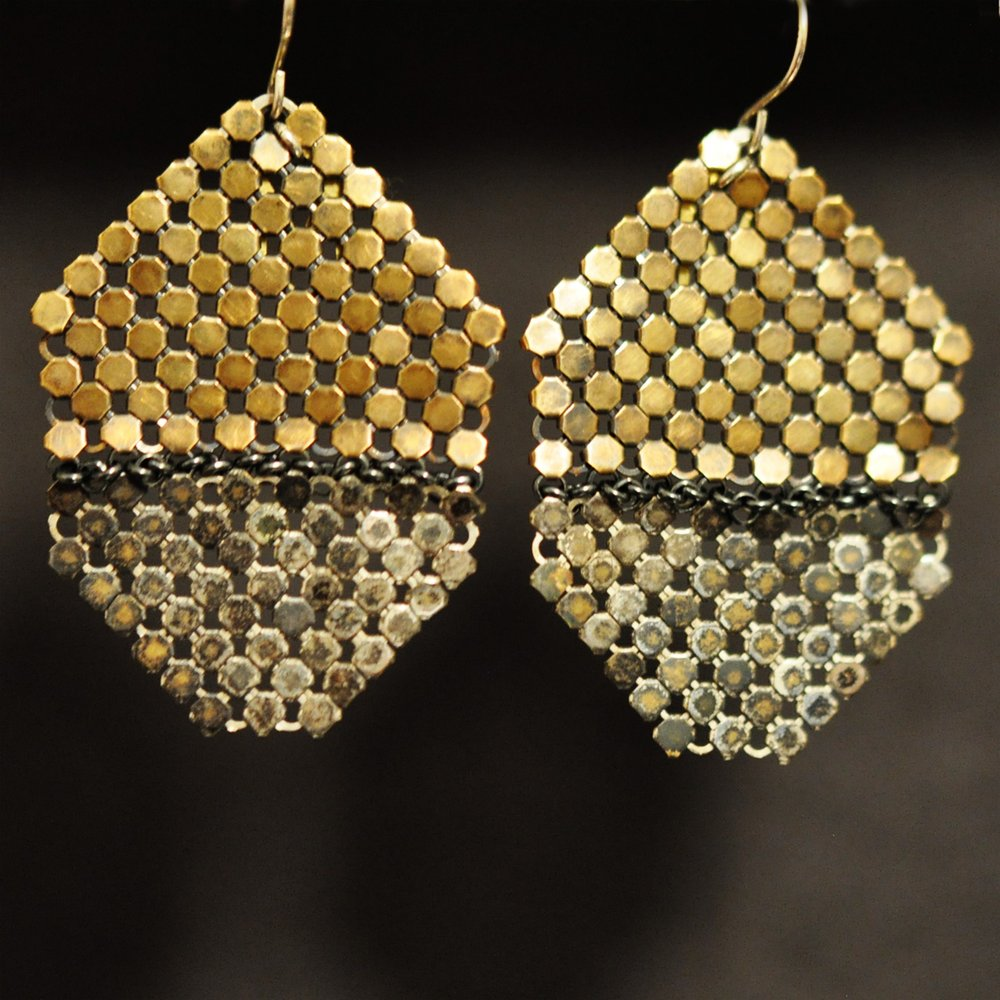 horizon-earrings-goldsilver-maralrapp.jpg