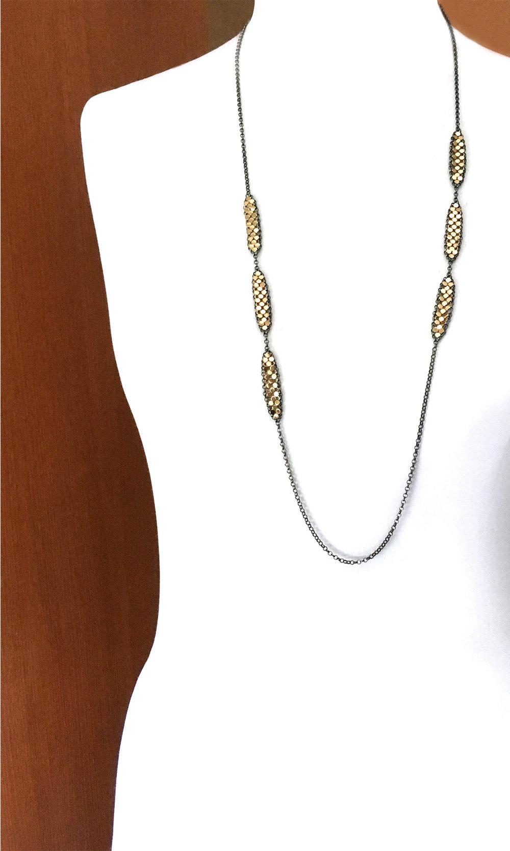 inline-petal-mesh-necklace-maralrapp.jpg
