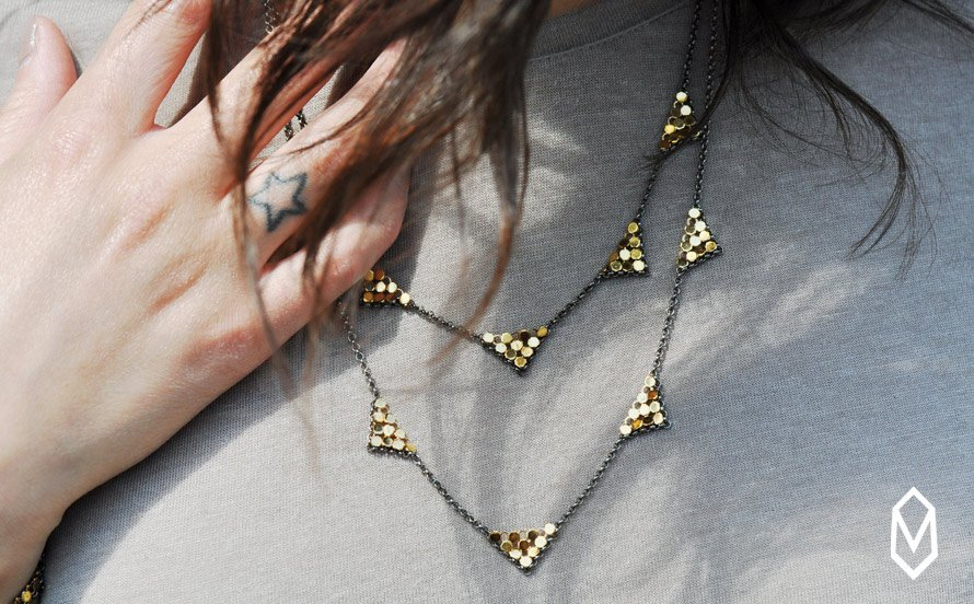 mesh-station-necklace-maralrapp.jpg
