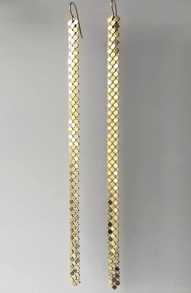 slim-gold-duster-earrings-maralrapp.jpeg