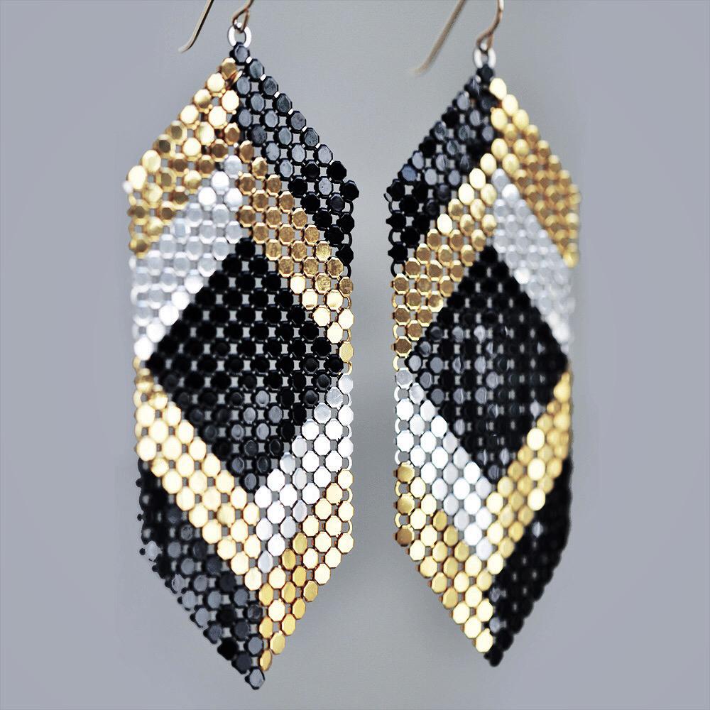deco-glam-eye-earrings-maralrapp.jpg