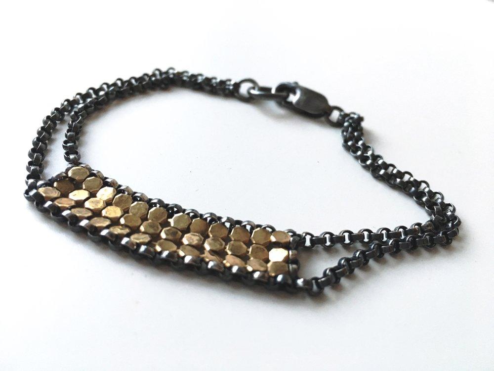 framed-mesh-id-bracelet-maralrapp.JPG