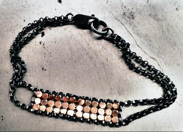 id-bracelet-mesh-lg-maralrapp.PNG