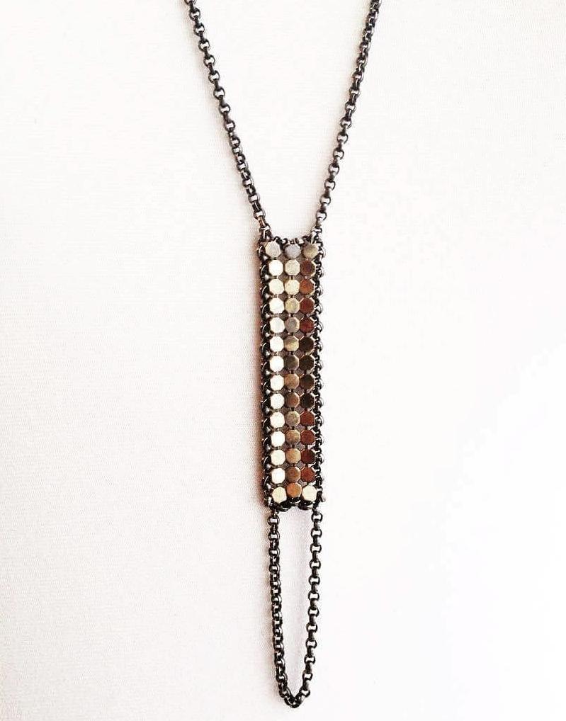 parabola-mesh-necklace-maralrapp.JPG