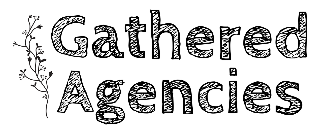 Gathered Agencies