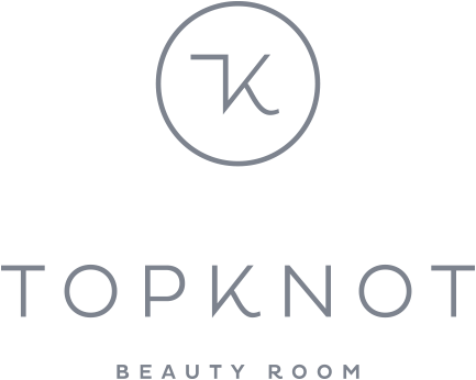 Topknot Beauty Room
