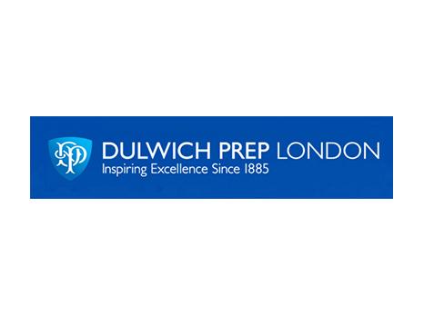 OfferBank_0008_dulwich_prep_london_top_bar.jpg