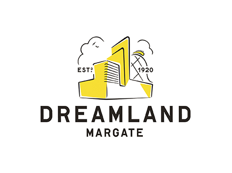 OfferBank_0005_Dreamland-Margate-Square.jpg
