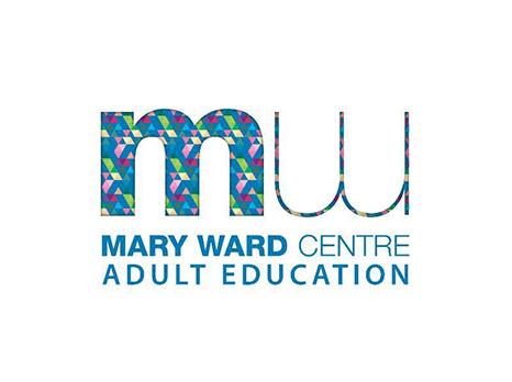 OfferBank_0003_Mary Ward Centre.jpg