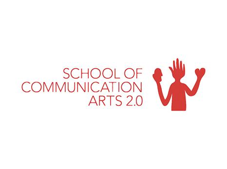 OfferBank_0001_School of Communication Arts.jpg