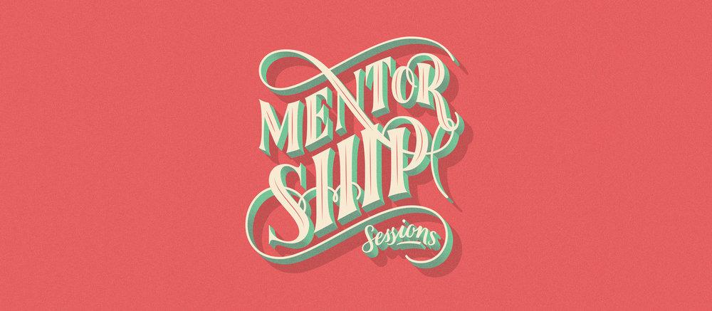 Mentorship_sessions_banner.jpg