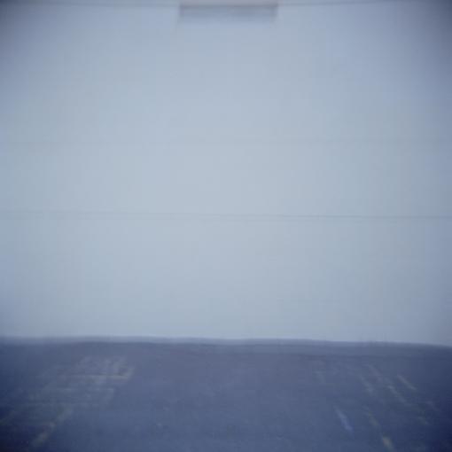 Haze Exterior01.jpg