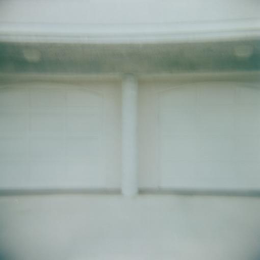 Haze Exterior03.jpg
