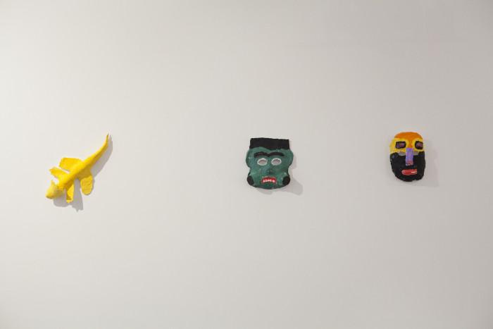 Insider Art © 2012 Emma Hornsby