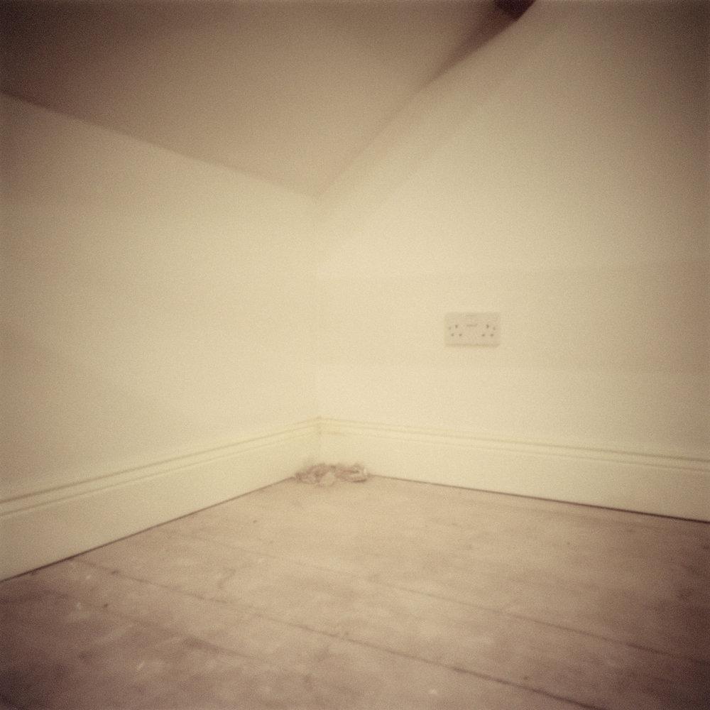 attic corner.jpg