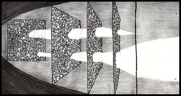 parallel-terraced-scan.jpg