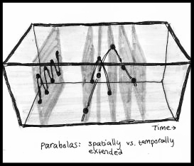 extendedpatterns.jpg