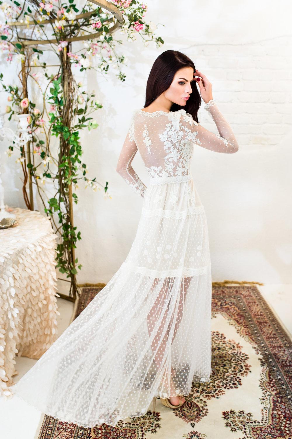 Diāna - Платье