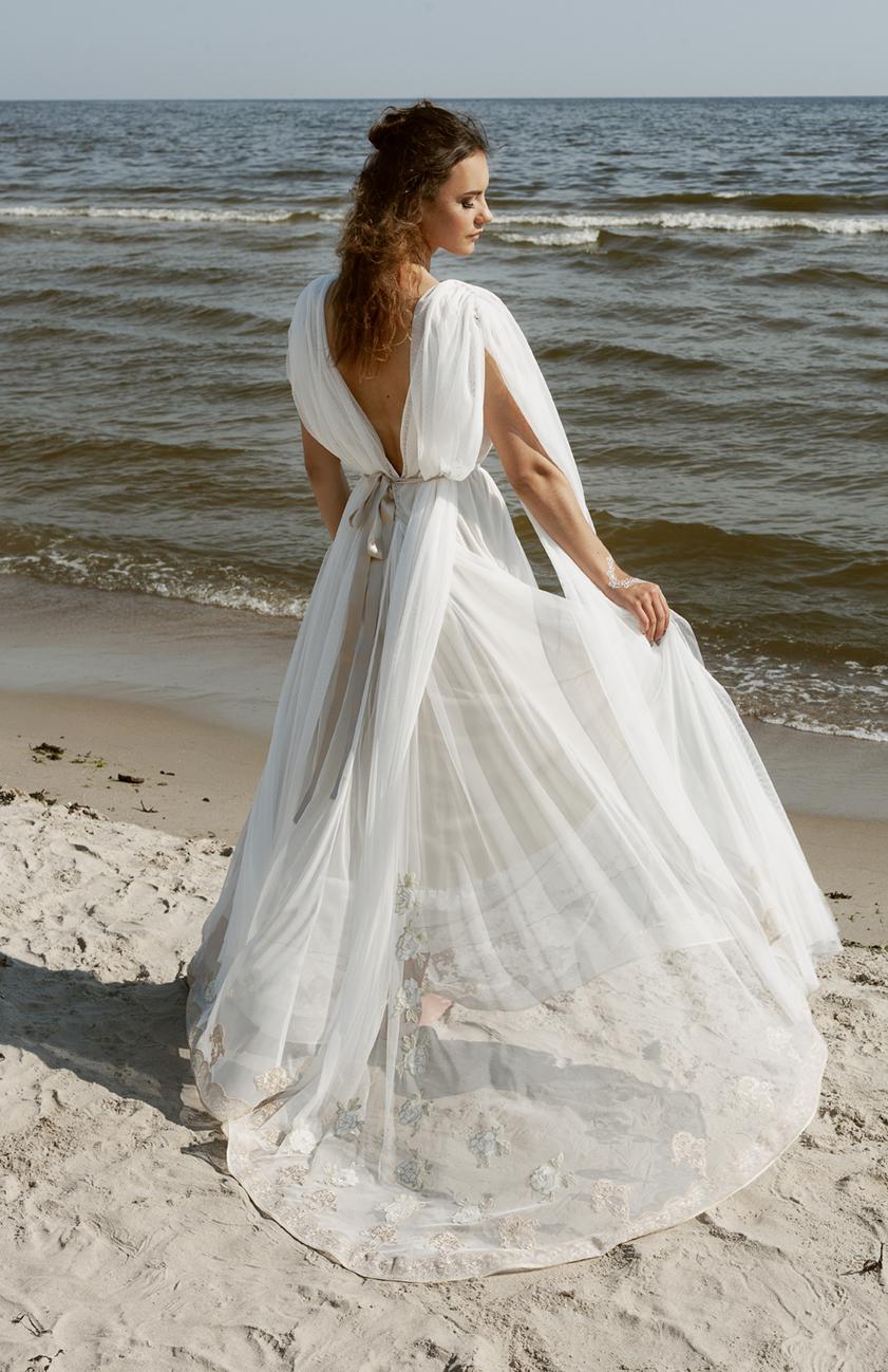 Katrīna - Платье