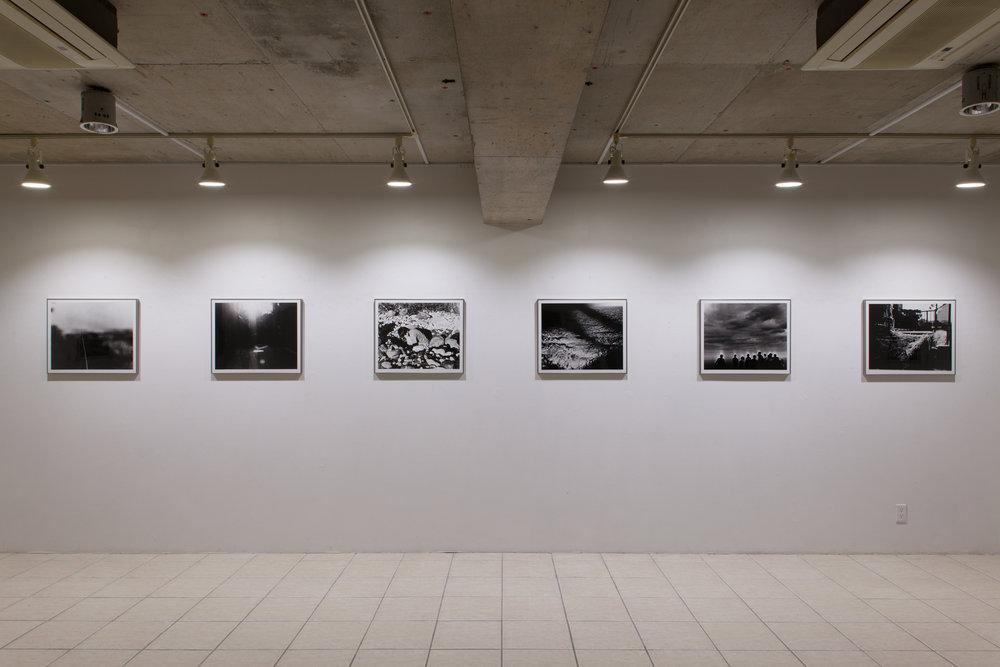 Daisuke Morishita  Asterisk  Install