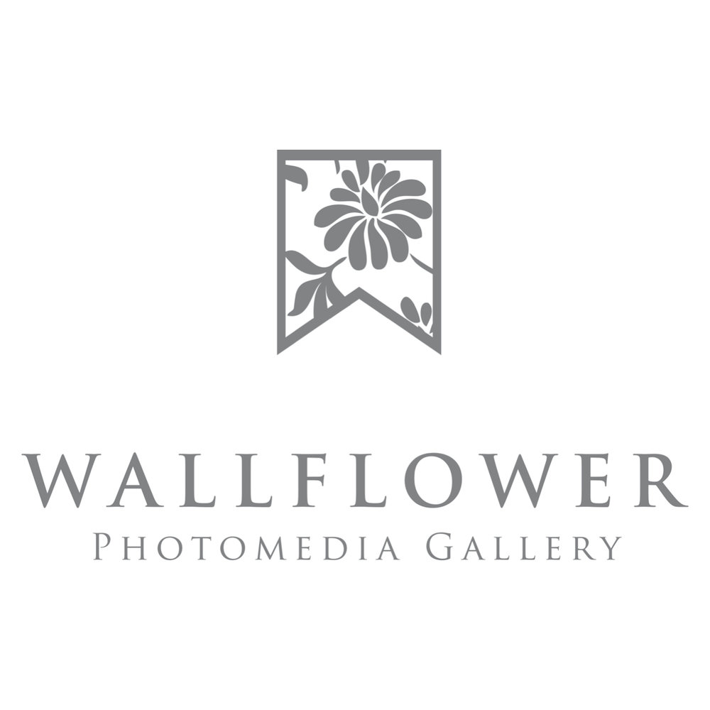 Wallflower_Logo.jpg