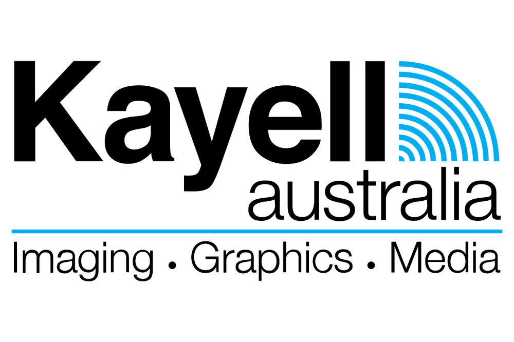 Kayell Australia Logo May05.jpg